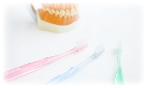 歯周病にならないための予防法